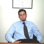 Dr. Tadeo Zaragoza